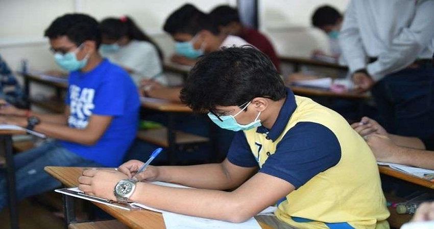कोरोना वायरस: हिमाचल में सामने आए दो पॉजिटिव मामले, शिक्षा बोर्ड ने स्थगित की परीक्षाएं