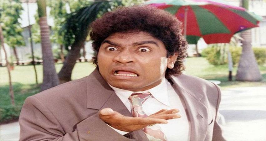 B''day Special: जब जॉनी लीवर को मुंबई की गलियों में बेचना पड़ा था पैन, जानें दिलचस्प किस्से