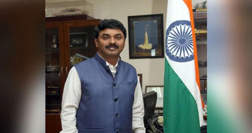 चिदंबरम द्वारा मिशन शक्ति पर उठाए गए सवालों का DRDO प्रमुख ने दिया करारा जवाब