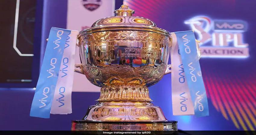 IPL 2021: शाहबाज के एक ओवर ने पलटी तस्वीर, RCB ने सनराइजर्स हैदराबाद को हराया