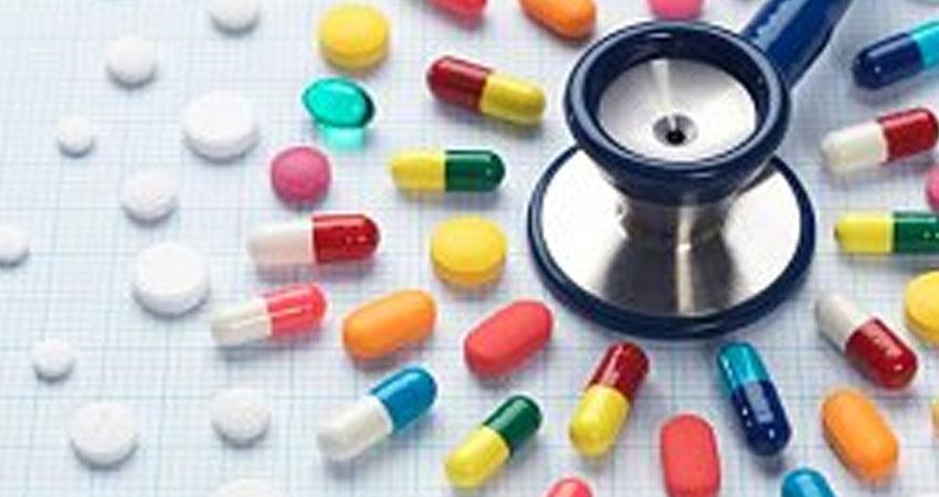 कोरोना संकट के दौरान USA भेजी गईं दवाओं को वापस मंगा रही भारतीय कंपनियां