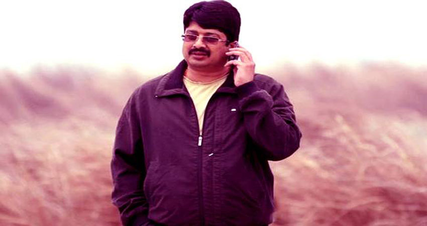 राजा भैया बोले -पाकिस्तान जिंदाबाद, भारत माता की जय न बोलने वालों को दी जाए सजा