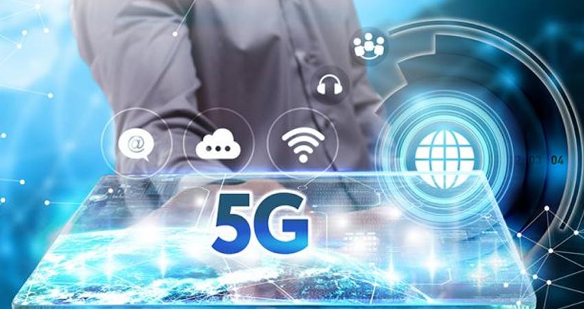 सिर्फ हाई-स्पीड इंटरनेट ही नहीं हेल्थ प्रॉब्लम्स भी दे सकता है 5 G नेटवर्क, बढ़ सकती हैं गंभीर बीमार