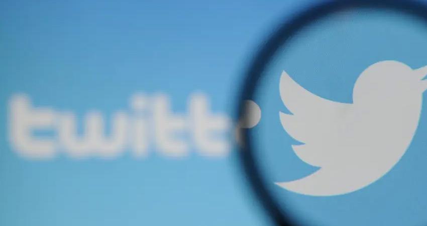 Twitter इंडिया के MD ने व्यक्तिगत रूप से पेश होने के नोटिस को रद्द करने का किया अनुरोध