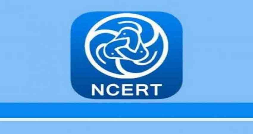 प्री स्कूल में बच्चों की लिखित या मौखिक परीक्षा नहीं होनी चाहिए: NCERT