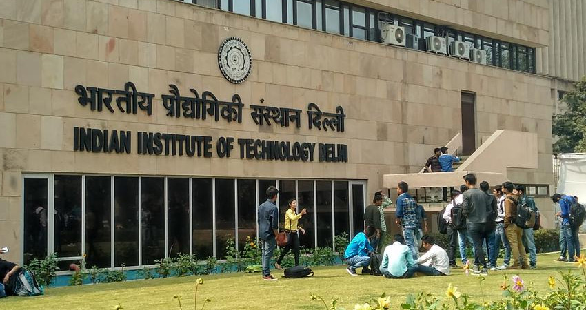 IIM, IIT, UGC के बजट पर मोदी सरकार ने चलाई कैंची, शिक्षण संस्थान निराश