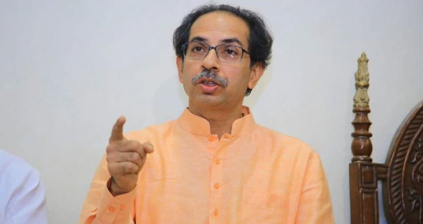 मुस्लिम आरक्षण पर उद्धव सरकार की बढ़ी मुश्किलें, राकांपा ने मांग की जल्द हो लागू