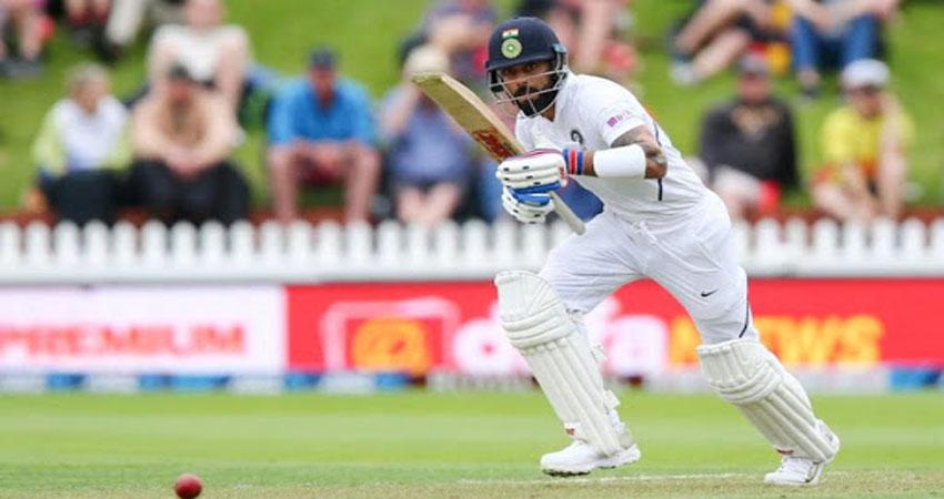 IND vs NZ 2nd Test: न्यूजीलैंड की शार्ट पिच रणनीति के सामने फिर भारतीय बल्लेबाजों की होगी परीक्षा