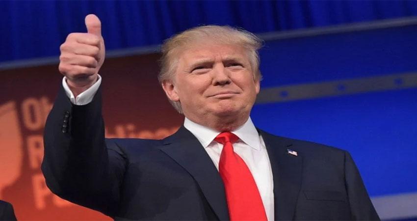 अमेरिका-तालिबान के बीच शनिवार कोहोगाऐतिहासिक समझौता!