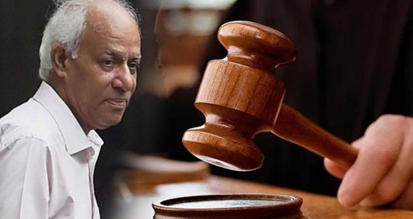 कोयला घोटाला: पूर्व कोयला सचिव गुप्ता और दो नौकरशाह सहित 6 दोषी करार
