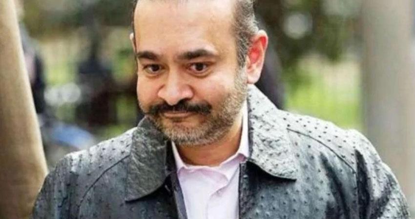पीएनबी घोटाला : भगौड़े नीरव मोदी की करोड़ों की संपत्ति ईडी ने की जब्त