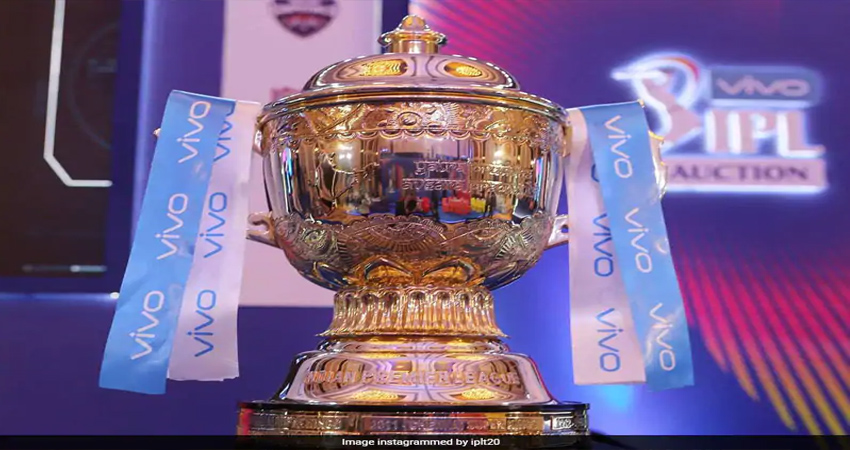 IPL 2021 : कोलकाता नाइट राइडर्स को रोमांचक मुकाबले में MI ने 10 रनों से हराया