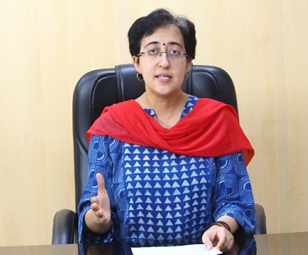 दिल्ली में 60 लाख से अधिक लोगों को दी गई कोरोना वैक्सीन, AAP विधायक ने दी जानकारी