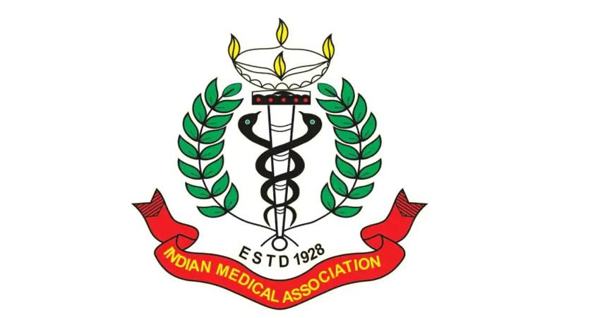 IMA अध्यक्ष ने कहा- डॉक्टरों और स्वास्थ्यकर्मियों को समर्पित स्मारक का समर्थन है