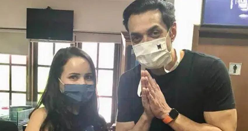 आश्रम 2 को लेकर उत्साहित प्रीति सूद ने खोले कई राज, देखिए Exclusive Interview