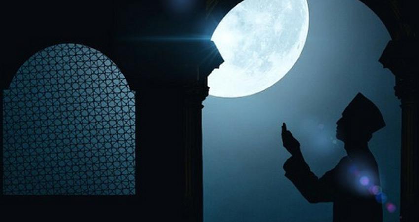बकरीद के चांद के हुए दीदार, इस दिन मनाई जाएगी ईद उल जुहा