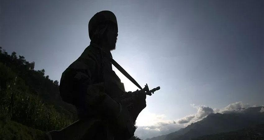 बड़ा खुलासा: बालाकोट से ट्रेनिंग लेकर इन रास्तों से कश्मीर में घुसते थे आतंकी