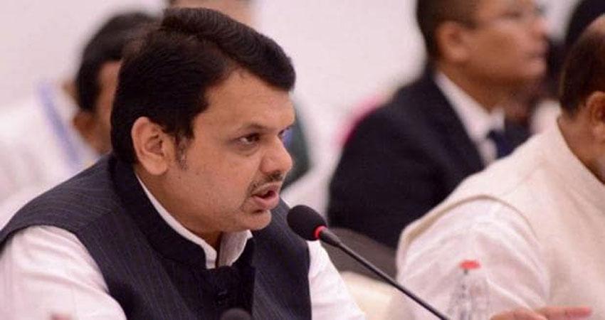 महाराष्ट्रः बीजेपी सरकार को सताने लगा चुनावी डर, नए मोटर व्हीकल एक्ट में बदलाव की मांग की