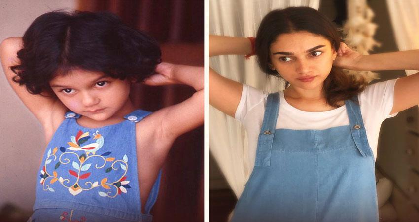 #ChildrensDay: बॉलीवुड कलाकारों ने कुछ ऐसी क्यूट तस्वीरें शेयर कर दी बधाई