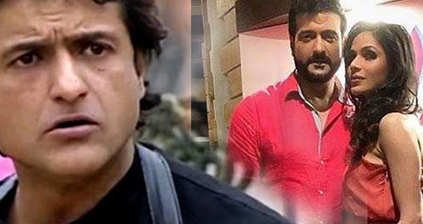 अरमान कोहली को बॉम्बे हाई कोर्ट ने चेताया, कहा- जाहिर करें अफसोस