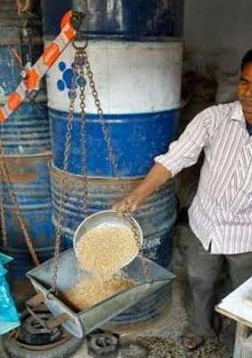 दिल्ली: खाद्य एवं आपूर्ति विभाग करेगा अपने आदेश में बदलाव