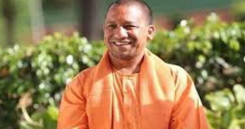 धारा 370 के हटने से श्यामा प्रसाद के सपने हुए साकार, पीएम मोदी-शाह को धन्यवादः योगी