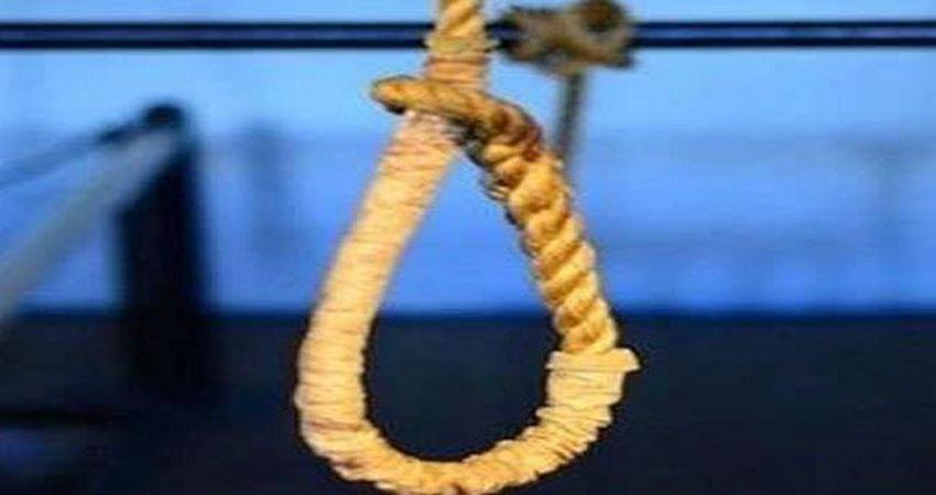 निर्भया के दोषियों को बक्सर जेल में बने फंदे से मिल सकती है फांसी