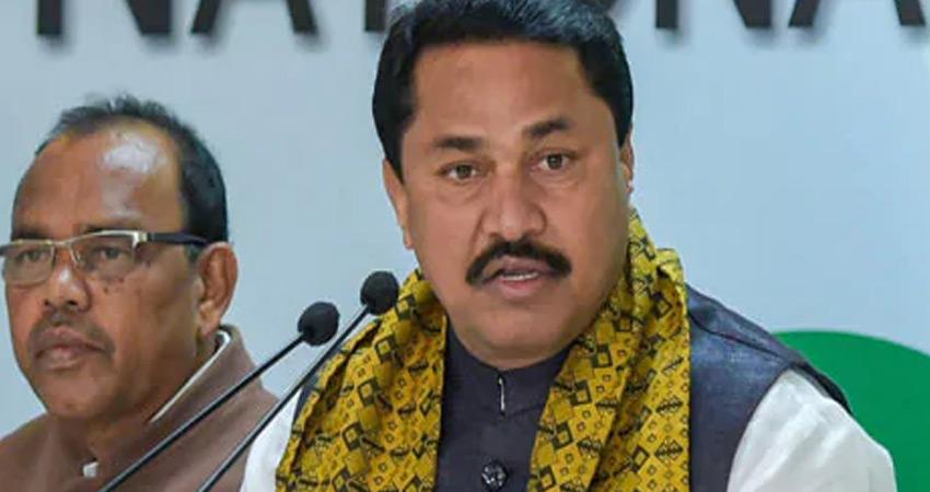 महाराष्ट्र में कोरोना टीके की कमी को लेकर मोदी सरकार के खिलाफ प्रदर्शन करेगी कांग्रेस