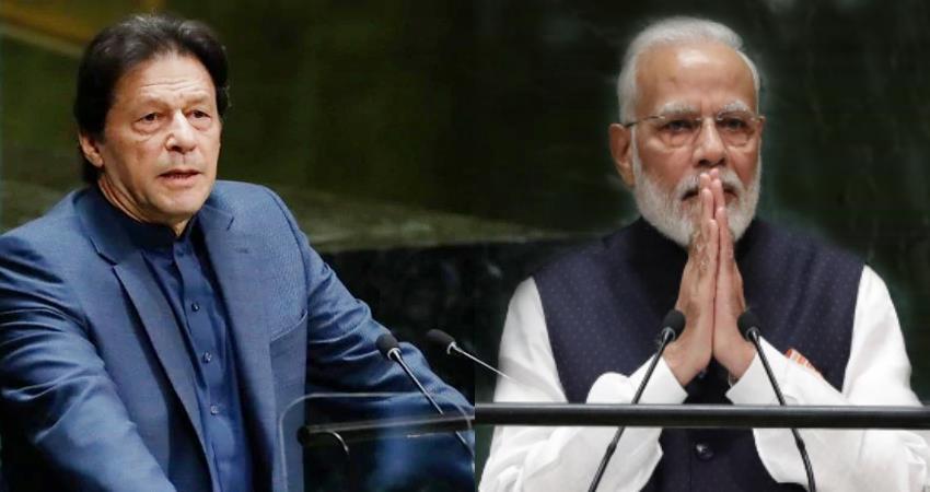 UNGA: जानें PM मोदी और इमरान के संबोधन में क्यों है जमीन-आसमान का अंतर