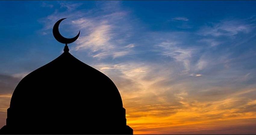 देश में आज नहीं दिखा चांद, अब सोमवार 25 मई को मनाई जाएगी ईद