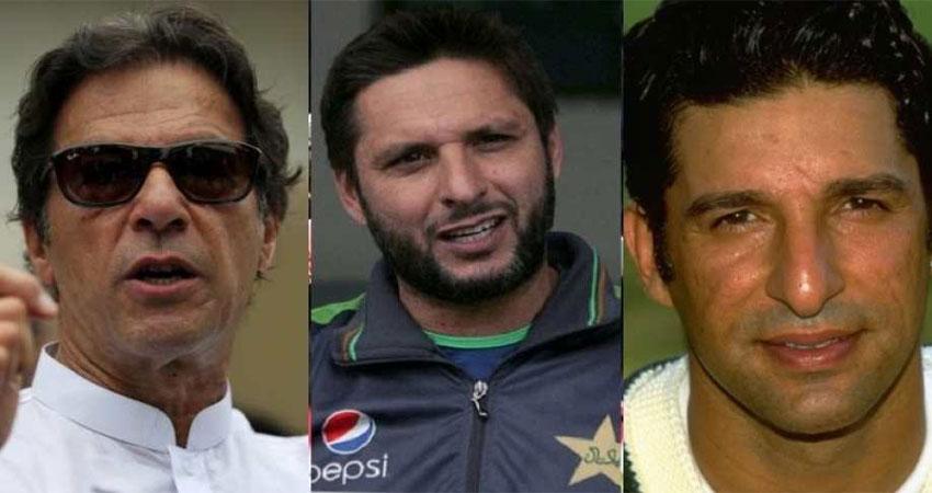 मोहाली स्टेडियम से हटायी गयीं पाकिस्तानी क्रिकेटरों की तस्वीर
