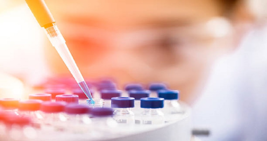 भारत ने विकसित की स्वदेशी एंटीबॉडी टेस्ट किट 'एलिसा', स्वास्थ्य मंत्री ने की घोषणा