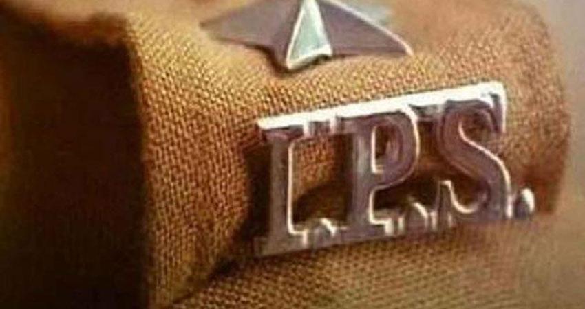 UP: सूबे में 11 आईपीएस अधिकारियों का तबादला