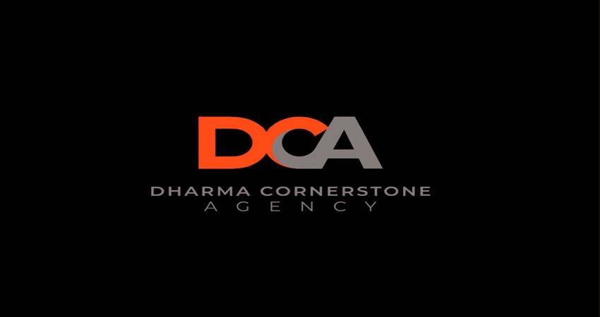 धर्मा प्रोडक्शंस ने कॉर्नरस्टोन के साथ साझेदारी में अपने नए वेंचर ''धर्मा कॉर्नरस्टोन एजेंसी'' की घो