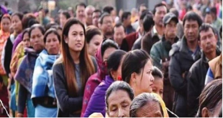 North-East के सभी सीएम ने पीएम मोदी को लिखा पत्र, लोगों के साथ भेदभाव पर जताई चिंता