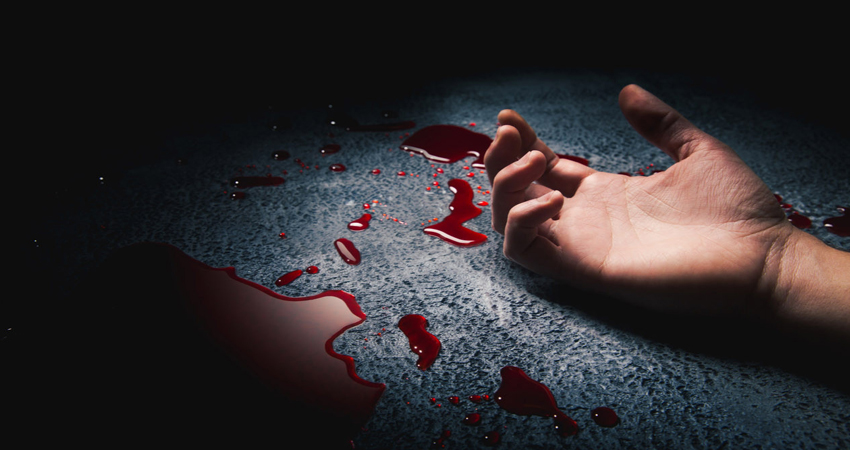 पंजाब: थाने में RMP डॉक्टर की गोली लगने से मौत, परिवार ने पुलिस पर लगाया हत्या का आरोप