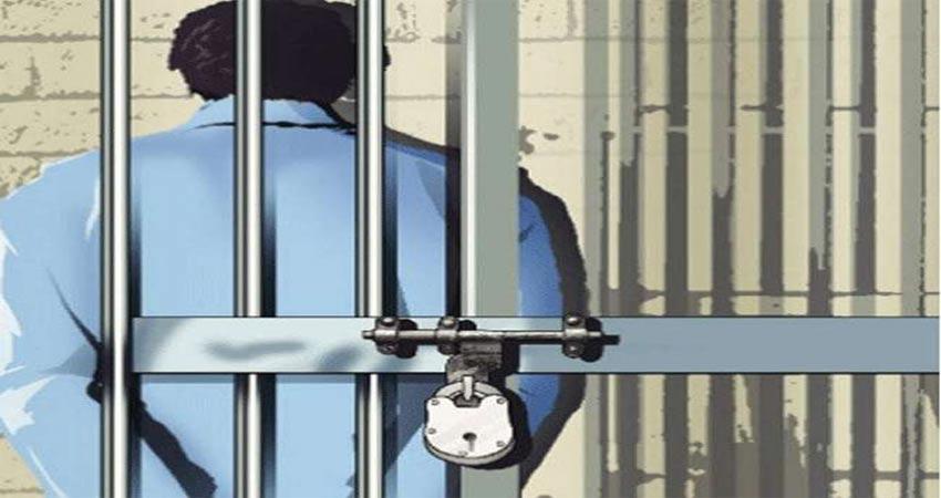 लोगों से फैक्ट्री लगवाने के नाम पर 33 लाख ठगने वाला मुंबई से गिरफ्तार
