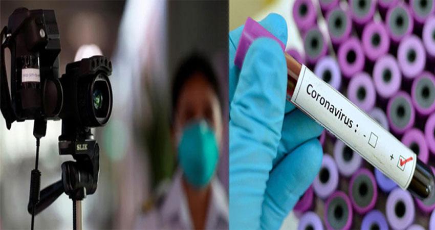 कोरोना वायरस: मुंबई में फिल्मों, सीरियलों और वेब सीरीज की शूटिंग 31 मार्च तक रहेगी बंद