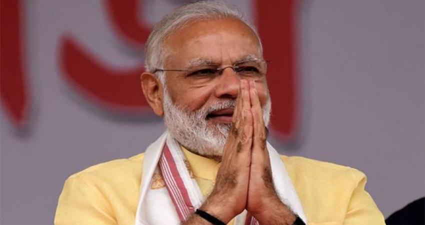PM मोदी का उत्तराखंड दौरा, केदारनाथ और बदरीनाथ धाम के करेंगे दर्शन