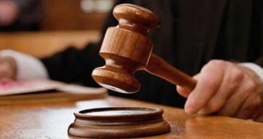 जम्मू कश्मीर हाई कोर्ट ने 'गैरकानूनी' नियुक्ति को लेकर सरकार को जारी किया नोटिस