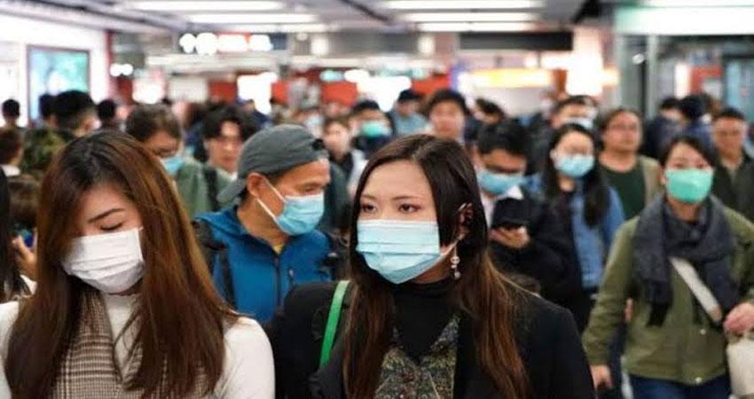 सीमाओं को बंद करने से कोरोना वायरस और तेजी से बढ़ सकता है- WHO