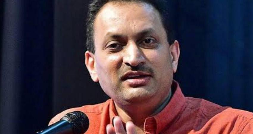 भाजपा सांसद हेगड़े बोले- 'गद्दारों' से भरी पड़ी है BSNL, बंद होगी कंपनी