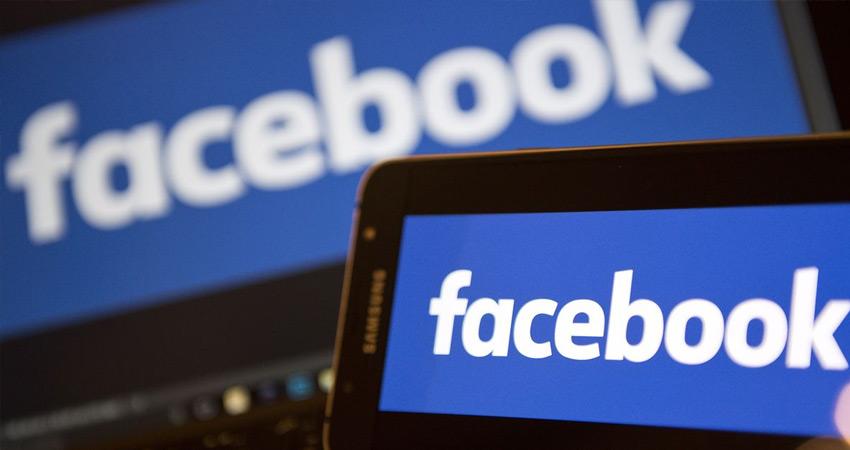 फेसबुक ने स्पूर्ति प्रिया को भारत के लिए शिकायत अधिकारी नियुक्त किया