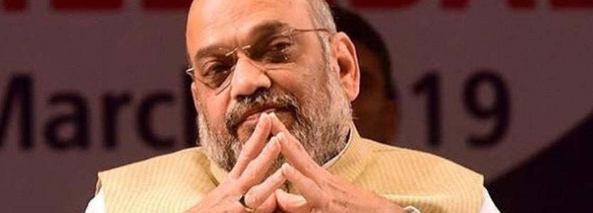गुजरात के बाद मध्य प्रदेश और कर्नाटक में भी  BJP ने कांग्रेस को उलझाया