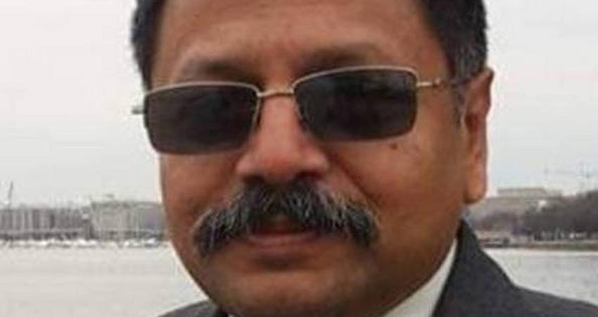गुजरात काडर के सिन्हा ने संभाली CBI के कार्यवाहक निदेशक की जिम्मेदारी