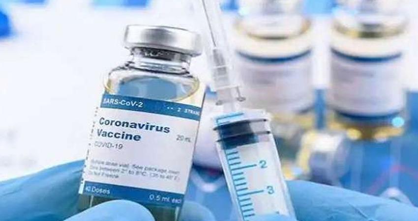 कनाडा ने 55 साल से कम उम्र के लोगों को एस्ट्राजेनेका का टीका देने पर रोक लगाई