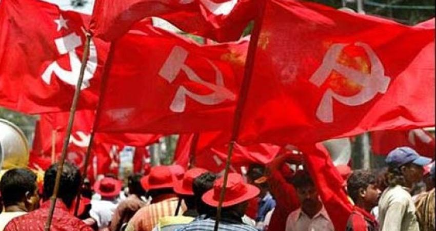 माकपा ने चेन्नीथला पर वोटरों की जानकारी विदेशी वेबसाइटों को लीक करने का लगाया आरोप