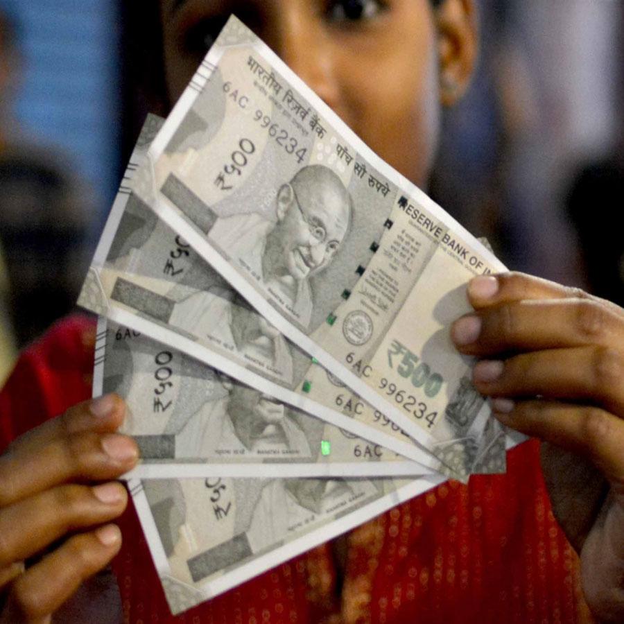 सरकार का फरमान, रात 9 बजे के बाद नहीं डाला जाए ATM में कैश