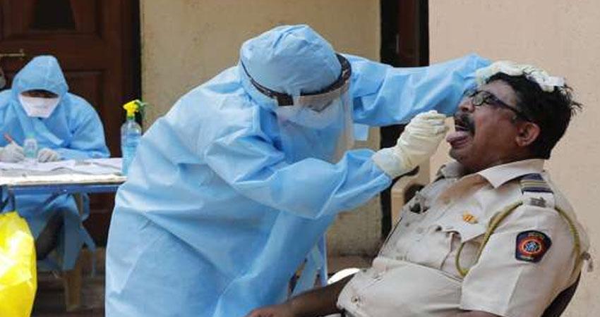 कोरोना का टीका 28 दिन के अंतर पर लगेगा, 14 दिन में करेगा असर : सरकार