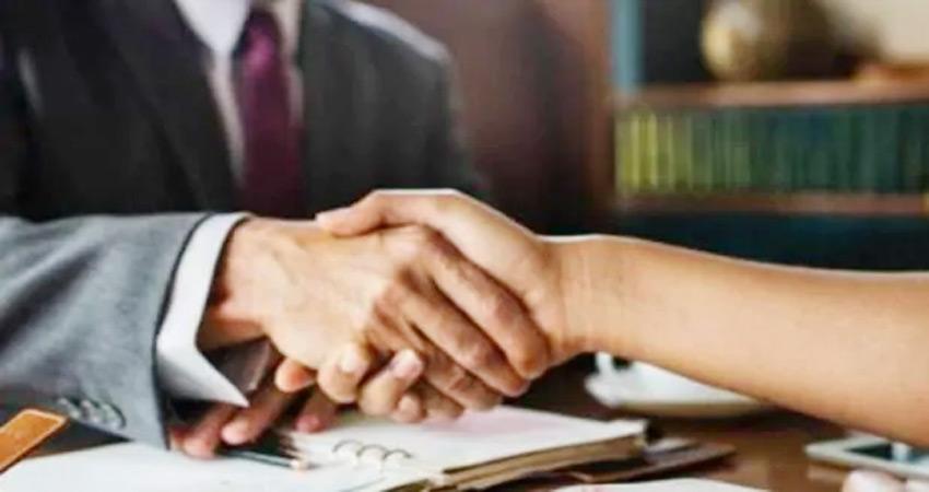 EESL ने इंजीनियर और मैनेजर के पदों लिए निकाली बंपर भर्ती, ऐसे करें आवेदन